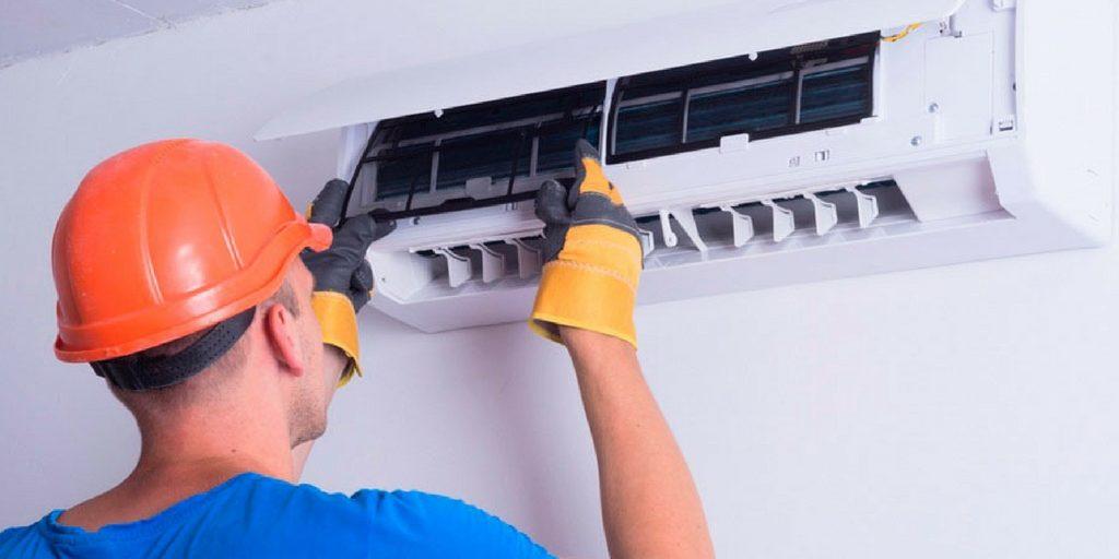 Cómo afecta la nueva norma sobre instalación de aire acondicionado