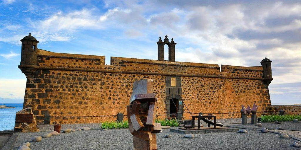 Aire acondicionado ecológico en Lanzarote