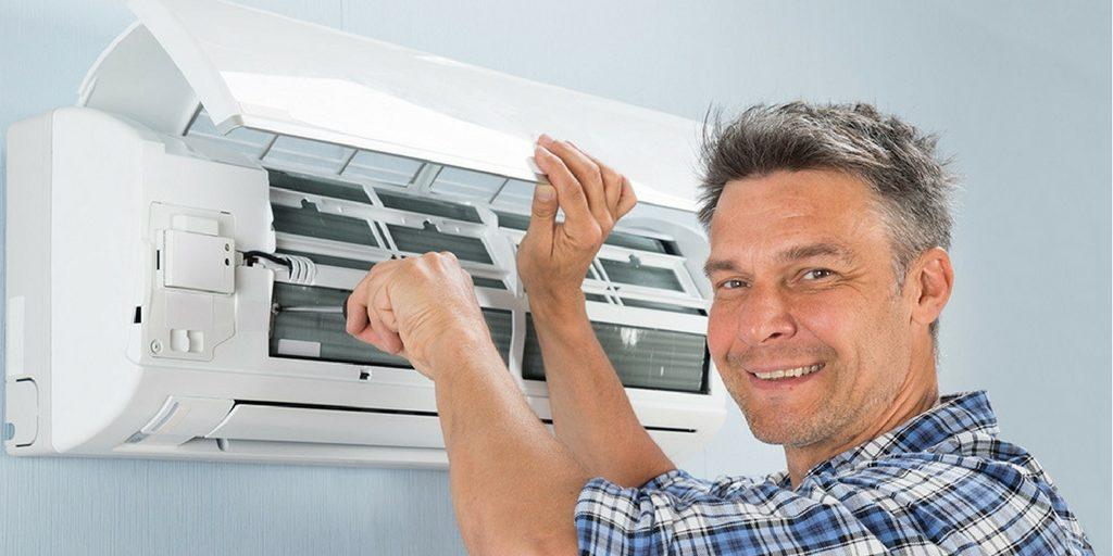 Nueva normativa para la instalación de aire acondicionado