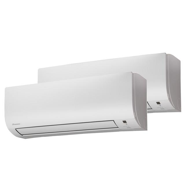 ¿Por qué elegir un aire acondicionado split?
