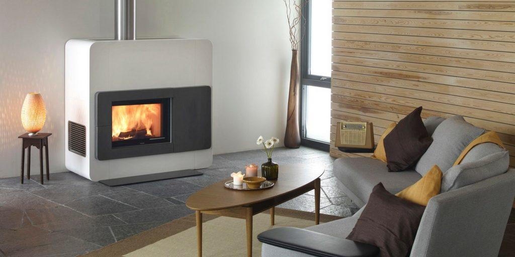 Consejos para usar tu calefacción de manera eficiente