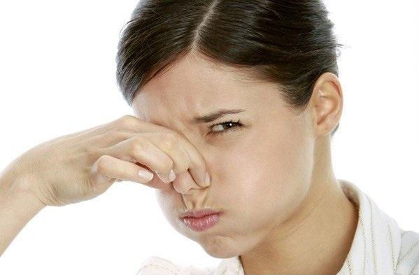 Cómo quitar el mal olor de tu aire acondicionado