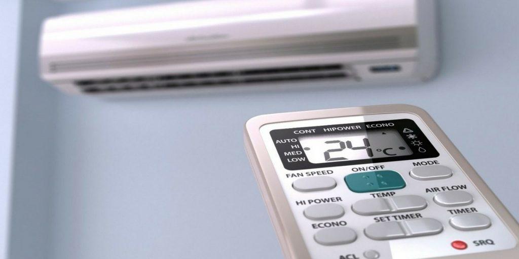 Qué hacer ante la nueva normativa de reducción de gases HFC
