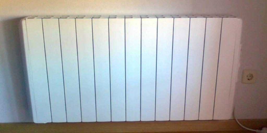 Ventajas y desventajas de la calefacción con calor azul