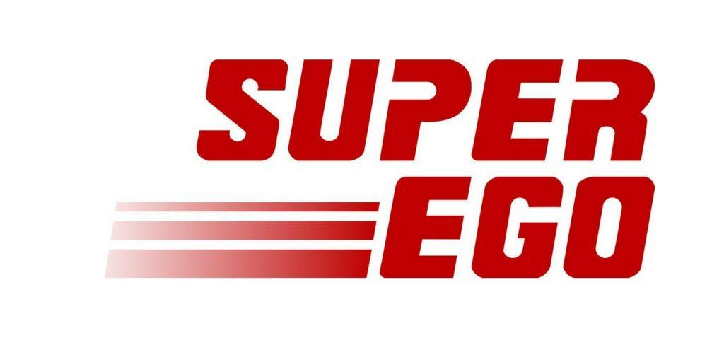 Llegan las herramientas SUPER-EGO al catálogo de Plameya
