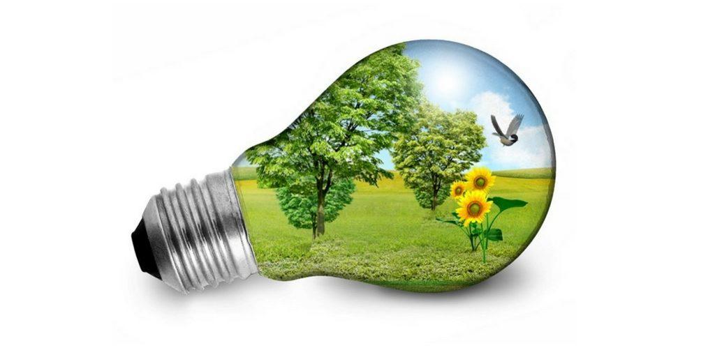 Claves para la eficiencia energética en climatización
