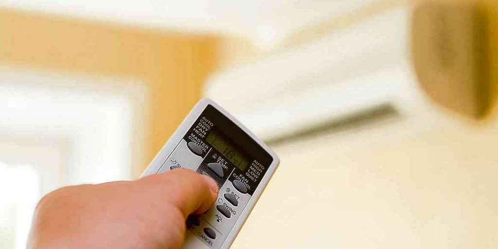 Claves para ahorrar electricidad en el consumo de tu aire acondicionado