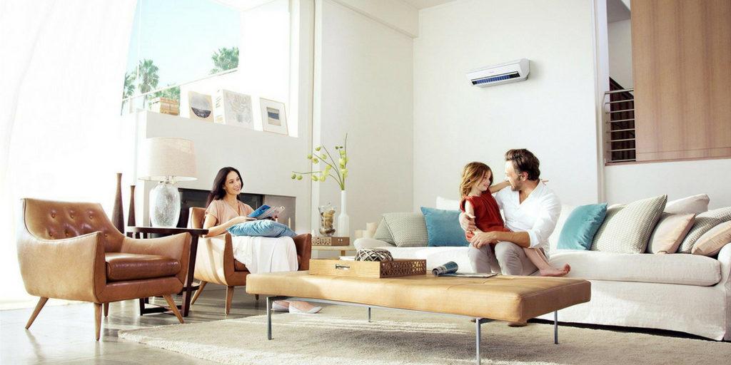 Prepara tu aire acondicionado para este verano con estos consejos