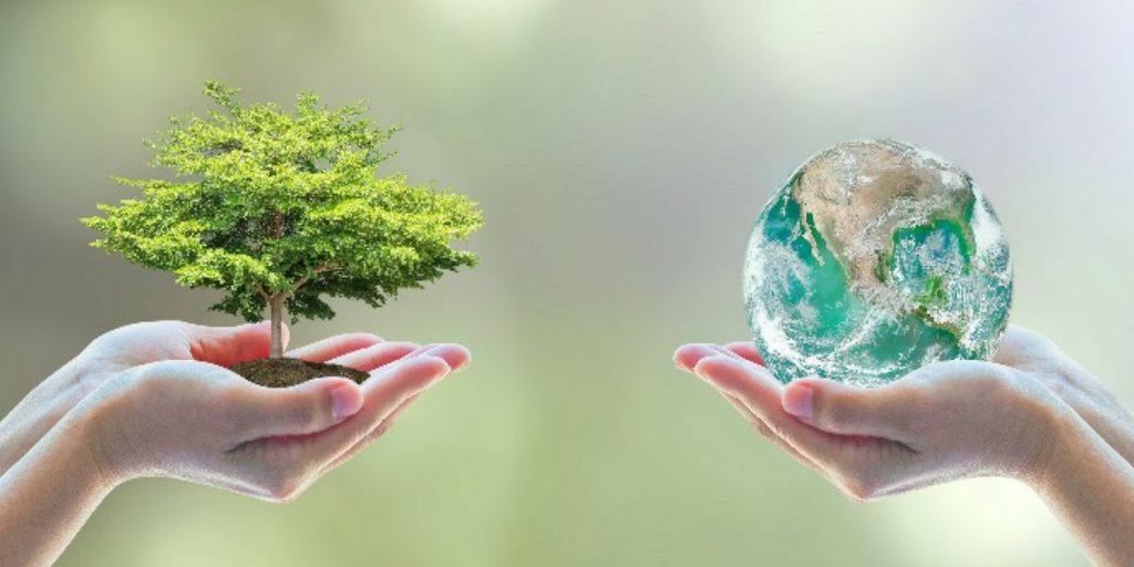 Consejos para usar el aire acondicionado sin dañar el medio ambiente
