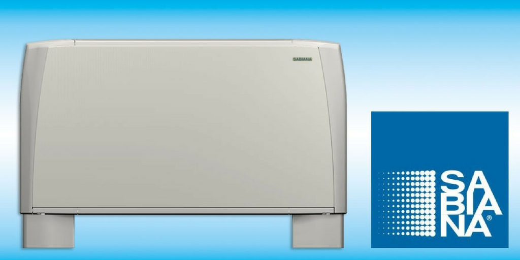 ¿Qué es un fan coil en aire acondicionado? Así funciona