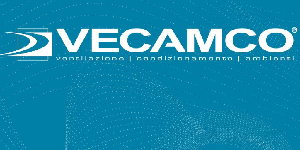 Vecamco: accesorios para la instalación de aire acondicionado