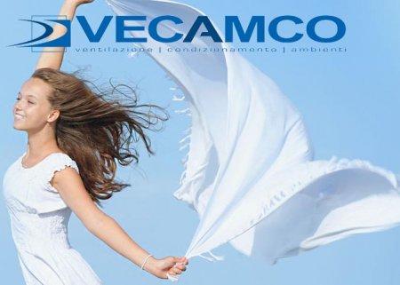 VECAMCO, ACCESORIOS DE INSTALACIÓN