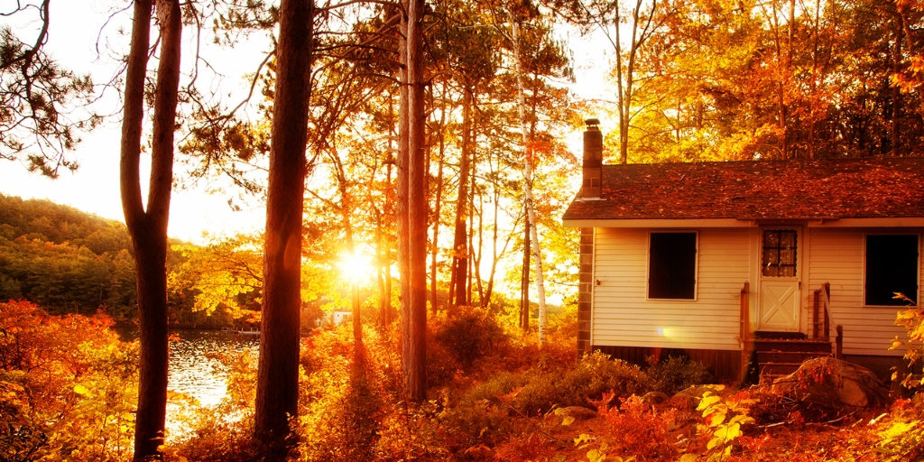 Cómo preparar la climatización del hogar para el otoño