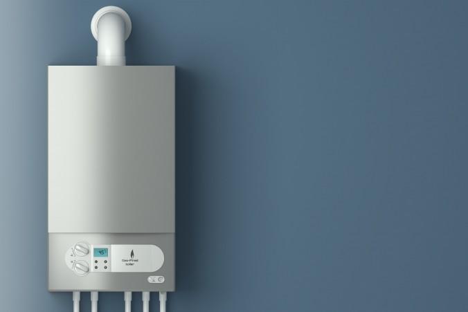 El mejor sistema para el agua caliente de tu hogar