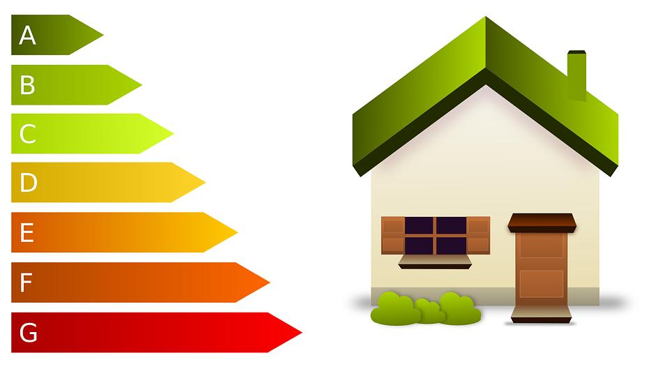 Cuida el medio ambiente usando bien el aire acondicionado