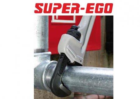 Herramientas SUPER-EGO