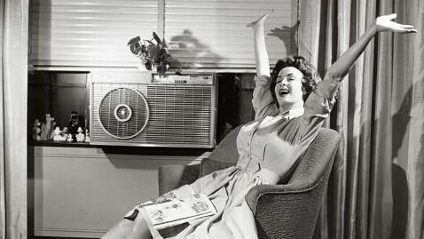 ¿Sabes cuál es la historia del aire acondicionado?