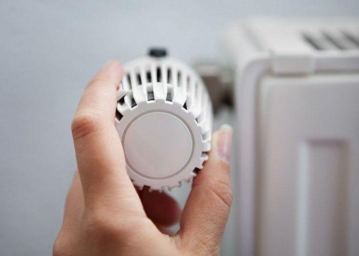 ¿Necesitas instalar calefacción?