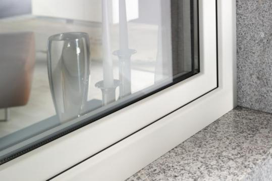 La ventana, el mejor aliado para aislar tu vivienda